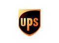 滁州UPS