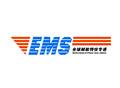滁州EMS