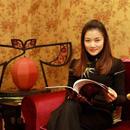 滁州上海浦东王小姐