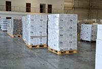 进口通关重新包装标准